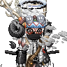 FIesh's avatar