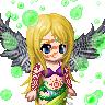 pretireader's avatar
