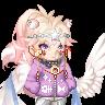 Rikuzei's avatar