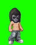 Brockgetch's avatar