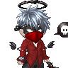Vegetarian Cannibal's avatar