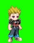 The Wheeler's avatar