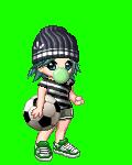 soccergerl219's avatar