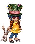 xxBouncy_Zebra_Donutsxx's avatar