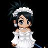 i_am_jj's avatar