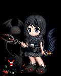 Animal_Goddess616