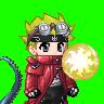 kenshin_gimura213's avatar