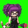 2SaveMyLifeUdHave2RuinUrs's avatar