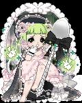 domeki's avatar