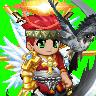 Shukotsu's avatar