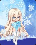 redpixie984's avatar