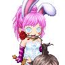 Retiki Muffin's avatar
