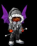 sweetkyle21's avatar