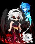 darkfairy26's avatar