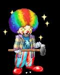 IIBREAIID's avatar