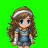 gymgirl22's avatar