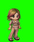 hmmc's avatar