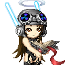 Underwater's avatar