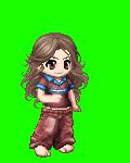 Hot Cupcake's avatar