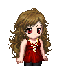 hihello895's avatar