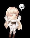 a menuetto's avatar