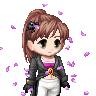 FrostDragon44's avatar