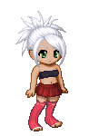 [~Lov~]'s avatar