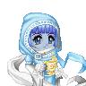 Greenleaf Sagara's avatar