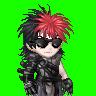 Filippino Guitarist's avatar