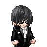 CaptainCruz's avatar
