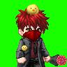 killerjester445's avatar