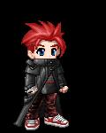 reaper531's avatar