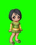 dark yorda's avatar