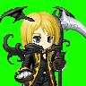 King Jareth's avatar
