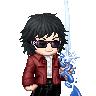 JarreDroid's avatar