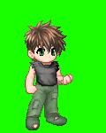 kenschi's avatar