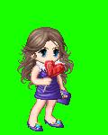 whoooopsies's avatar