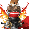 Lord_Conrad_Dweller's avatar