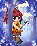 Lireal_14's avatar