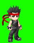 Ryu Ikamaru