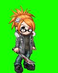 holyhour's avatar