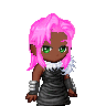 Camper_Moche's avatar
