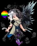 AkunoOu's avatar