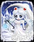 Moonlight_Angel112390