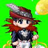 Elven.Assassin's avatar