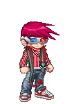 lauti771's avatar
