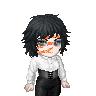 XxReaperWolfDemonxX's avatar