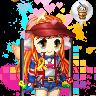 bottleelf's avatar