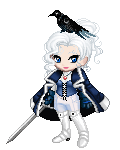 Ice Queen Schnee