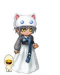 SpicyRamen72878's avatar